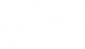Indie 102.3 logo for footer